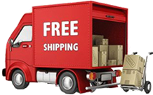 free-shipping-track