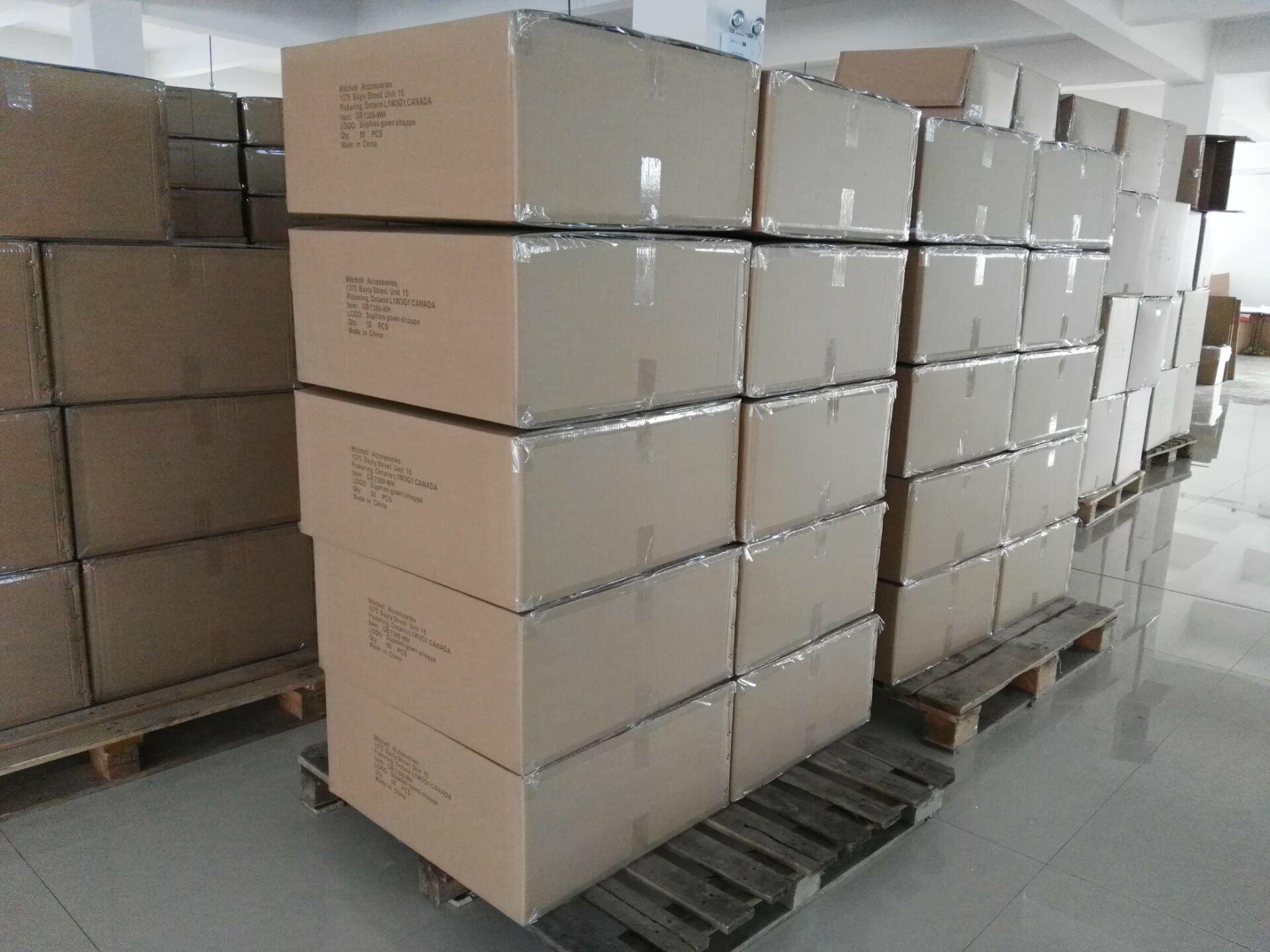 9-export-carton.jpg